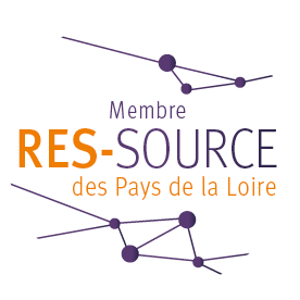 Res-source